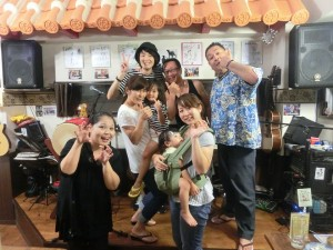 waon_20151208-660-CIMG7596