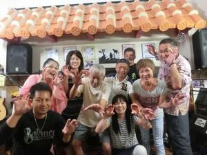 waon_20151208-660-CIMG8111