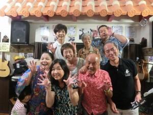 waon_20151208-660-CIMG8215