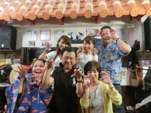 waon_20151208-660-CIMG8216