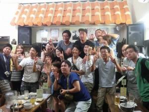 waon_20151208-660-CIMG8638
