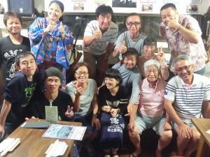 waon_20151208-660-CIMG9277