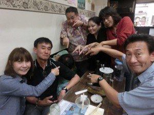 waon_20151208-660-CIMG9372