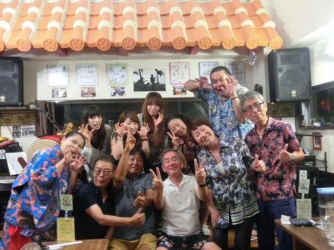 waon_20151208-660-CIMG7516